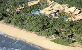 Hotelový komplex Royal Palms Beach