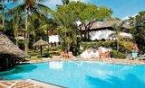 Hotel Serena Beach Resort & Spa