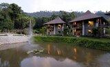 Hotel Khao Lak Wanaburee