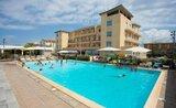 Hotelový komplex Club Stella Marina
