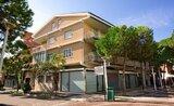 Hotel Residence Bellavista