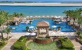 Hotel Al Raha Beach Hotel