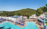Globales Montemar - Cala Llonga, Španělsko