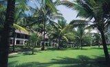 Recenze Voyager Beach Resort