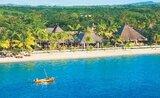 Hotel Beachcomber Trou Aux Biches Resort & Spa