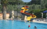 Recenze Hotel-Residence Parco Del Sole