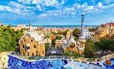Zwiedzanie I Wypoczynek – Hiszpania I Barcelona