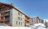 Residence Balcons de La Rosiere