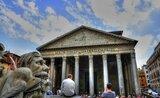 To nejlepší z Říma + VATIKÁN + FLORENCIE (letecky z Bratislavy)