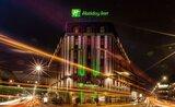 Holiday Inn Garibaldi Station