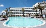 Hotelový komplex Roc Golf Trinidad