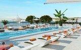 Hotel Thb Naeco