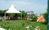 Villaggio Residence Green Garden Club