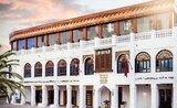 Souq Waqif Hotels By Tivoli