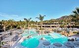 Hotel Forte Village Resort