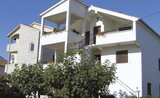 Apartmán Matlekovič