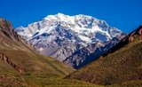 Velký okruh Argentinou s Patagonií