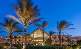 Hotel Cleopatra Luxury Makadi