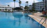 Tropicana Club & Spa