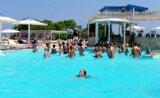 Hotelový komplex Coral Beach Resort