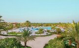 Bungalovy Pharaoh Azur Resort