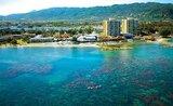Sunscape Splash Montego Bay Resort