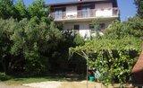 Apartmán Kelava