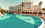 Hotel Sunconnect Grand Ideal Premium