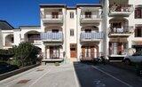 Apartments Knezevic A7