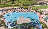 Hotel Ionian Sea &Villas Aqua Park