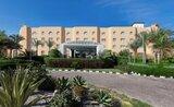 The Gate Hotel Golden Beach Hurghada