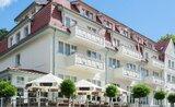 Cesarskie Ogrody Hotel