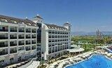 Recenze Lake & River Side Hotel & Spa
