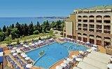 Hotelový komplex Sol Nessebar Resort
