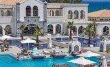 Recenze Anemos Luxury Grand Resort