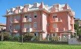 Apartmánový dům Doria II 4