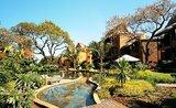 Hotel Tamarina Golf & Spa Boutique Htl