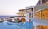 Hotelový komplex Atrium Prestige Thalasso Spa Resort & Villas