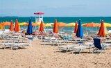 Italské Prázdniny U Jadranu S Plavbou Po Benátské Laguně
