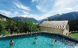 Hotel Camino - Hotel Cervo - Hotel Delle Alpi