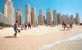 Apartmány Rixos Premium Dubai
