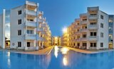 Emerald Hotel & Beach Resort