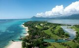 Hotel Paradis Beachcomber Golf Resort and Spa