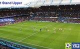 Vstupenka Na Chelsea - Bournemouth