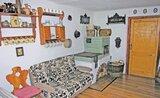 Rekreační dům TBB623