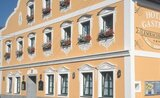Recenze Hotel Lembacherhof - Lembach
