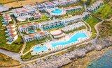 Hotel Kresten Royal Villas & Spa