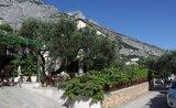 Ubytování Veliko Brdo (Makarska) - 6792
