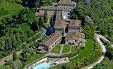 Hotel Borgo Colleoli Resort