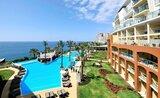 Pestana Promenade Ocean Resort